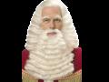 Haren baardstel, Sinterklaas kostuum huren, Sinterklaaskostuum huren, sint kostuum huren, sintkostuum huren, sinterklaaspak huren sinterklaas pak huren, huren sinterklaaskostuum, huren sinterklaas kostuum, huren sinterklaaspak, huren sinterklaas pak