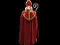 Sinterklaas kostuum huren, Sinterklaaskostuum huren, sint kostuum huren, sintkostuum huren, sinterklaaspak huren sinterklaas pak huren, huren sinterklaaskostuum, huren sinterklaas kostuum, huren sinterklaaspak, huren sinterklaas pak