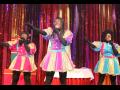 Sinterklaasfeest, sint en piet, sinterklaas huren, Sinterklaas shows, sinterklaas activiteiten , poppenkastvoorstelling, sinterklaas entertainment, Sinterklaasshows, sinterklaas voorprogramma, voorprogramma sinterklaas,