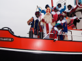 Sinterklaas inhuren, sinterklaas huren, sinterklaas bezoek, sinterklaas op bezoek, Sinterklaas bedrijfsfeest