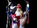 Sinterklaas inhuren, sinterklaas huren, sinterklaas bezoek, sinterklaas op bezoek, Sinterkalas bedrijfsfeest