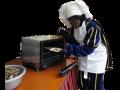 Sint, Sinterklaas feest, sinterklaasfeest, sint en piet, sinterklaas huren, Sinterklaas shows, sinterklaas activiteiten , poppenkastvoorstelling, sinterklaas entertainment, Sinterklaasshows, sinterklaas voorprogramma, voorprogramma sinterklaas,