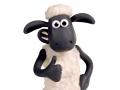 Sinterklaas show, Sinterklaas feest, sint en piet, sinterklaas huren, Sinterklaas shows, sinterklaas activiteiten , poppenkastvoorstelling, sinterklaas entertainment, Sinterklaasshows, sinterklaas voorprogramma, voorprogramma sinterklaas,