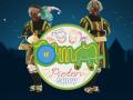 Sinterklaasshow, Sinterklaasshows, Kindervoorpriogamma sinterklaas, sinterklaas voorprogramma,