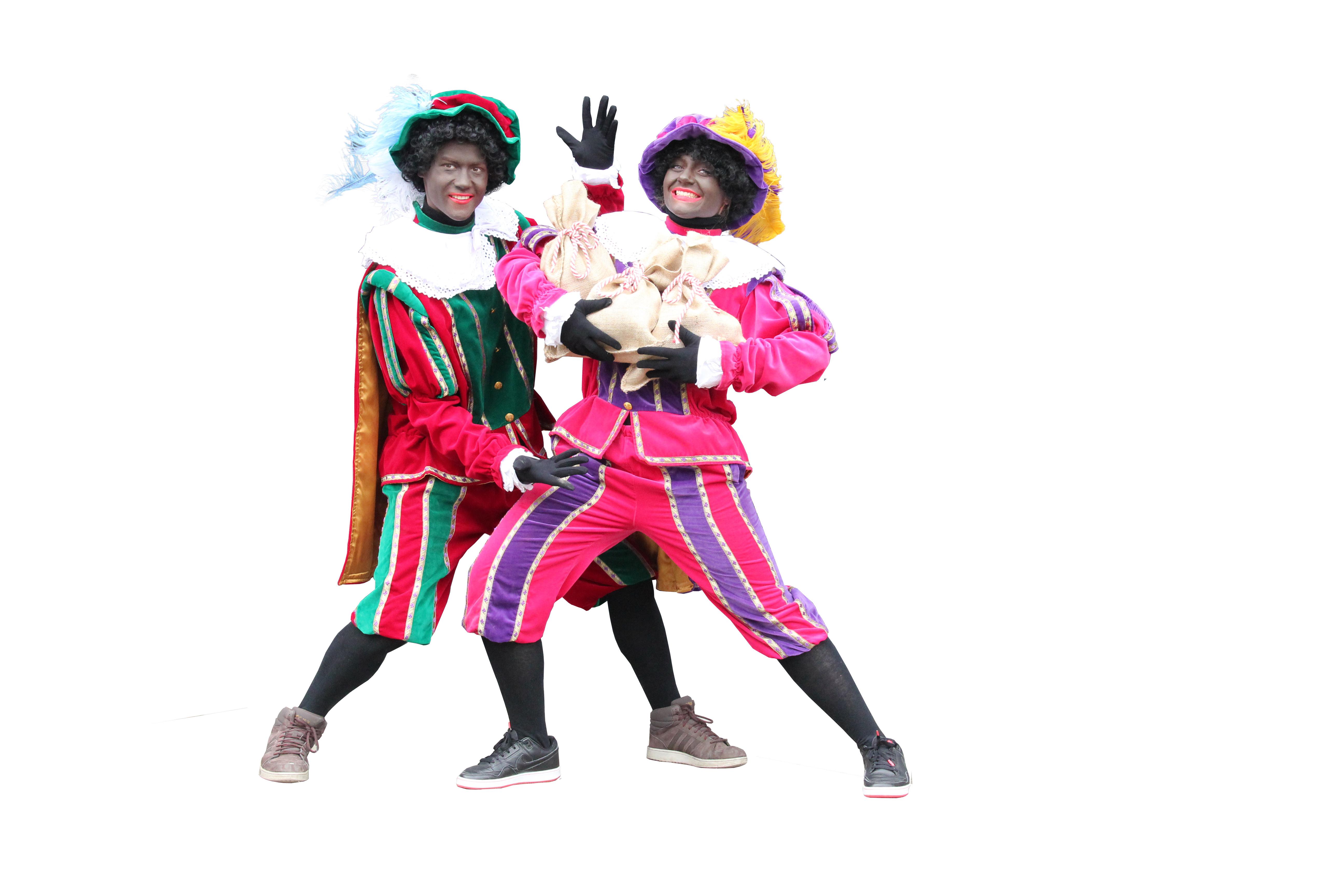 Sinterklaas entertainment, Sinterklaas activiteit huren, Sinterklaas,