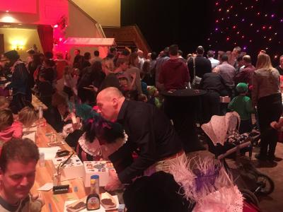 Sinterklaasfeest, Sinterklaas show, Sinterklaas feest, sint en piet, sinterklaas huren, Sinterklaas shows, sinterklaas activiteiten , poppenkastvoorstelling, sinterklaas entertainment, Sinterklaasshows, sinterklaas voorprogramma, voorprogramma sinterklaas,