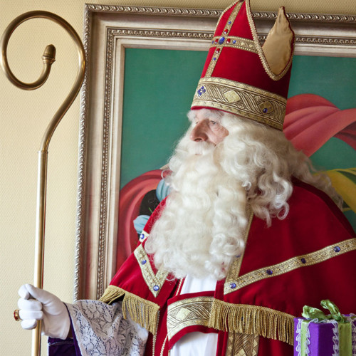 Sinterklaas op bezoek, sinterklaas bezoek, sint en pieten op bezoek, sintbezoek, winkelcentrumpromotie, sinterklaas activiteiten, sinte